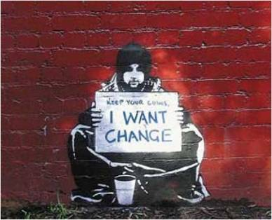 banksy-keep-your-coins-i-want-change