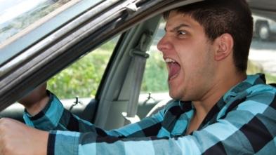 hi-istock-road-rage-852