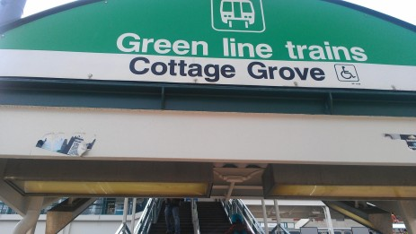 redeye-chicago-green-line-cta-station-photos-2-017