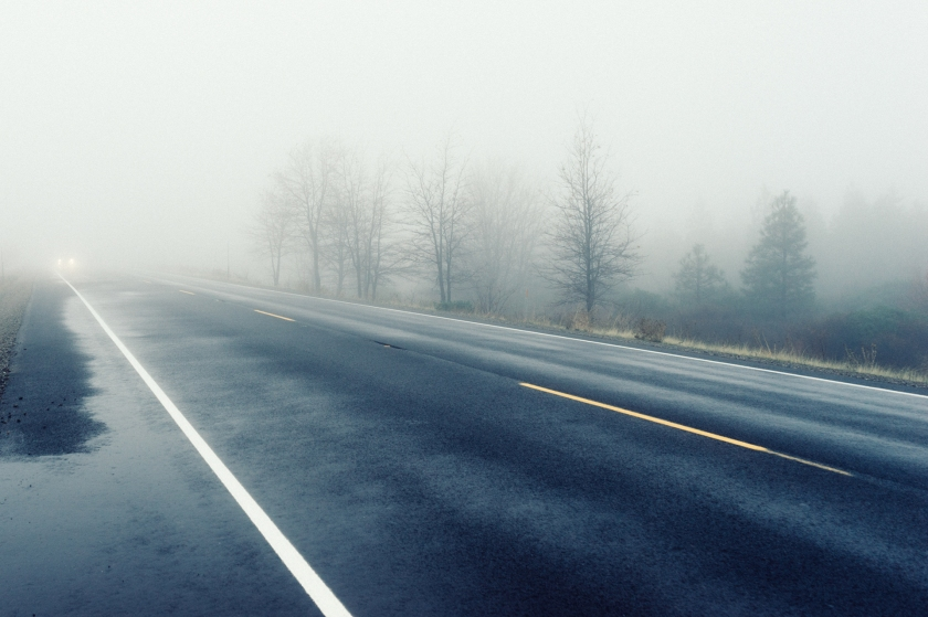 road-winter-fog-slippery