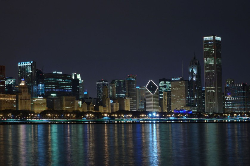chicago-skyline-at-night_1_